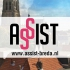 Lancering website Assist Breda