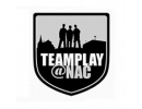 Teamplay NAC