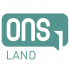 Website ONS Land is in de lucht!