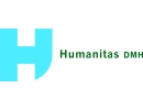 Humanitas: Homerun