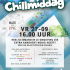Chillmiddag 27 september voor JMZ