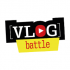 Davey Raaijmakers over de VLOG Battle