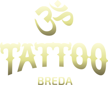 Tattoo Breda - Logo